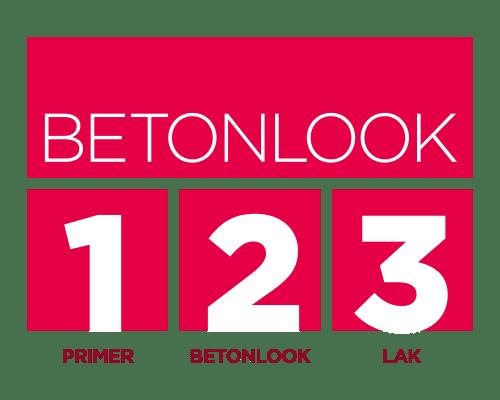 Betonlook123