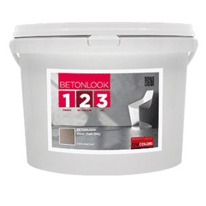 productverpakking-betonlook123-_0002_2-betonlook123-emmer-2