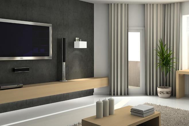 Blogartikel-interieurstijlen-header-betonlook-123